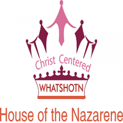 The House of The Nazarene