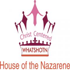 The House of The Nazarene