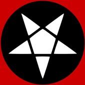 Satanic Students at NC State