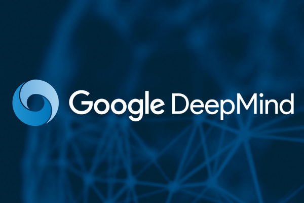 Deep Learning Revolution