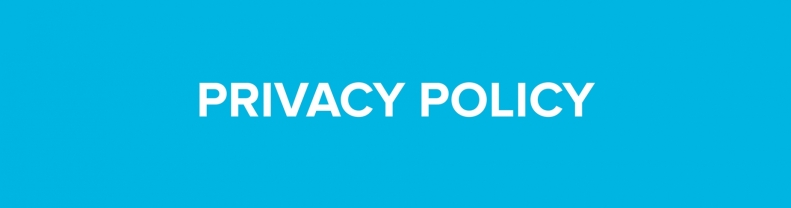 Privacy Policy for The House of the Nazarene