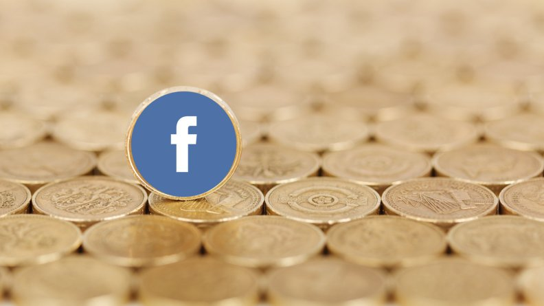 Facebook New Cryptocurrency Libra